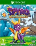 Spyro Reignited – Xbox One