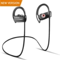 Auriculares Bluetooth Yobola Deep Bass
