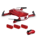 Mini Drone GoolRC T37 Wifi 720P HD