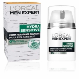 L'Oréal Paris Men Expert Hydra Sensitive solo 5,6€