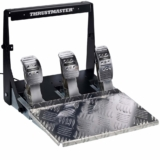Thrustmaster T3PA-PRO 3 pedales gaming solo 139€