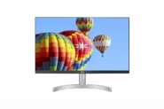 Monitor 24″ FHD FreeSync solo 152,7€