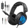 Auriculares gaming MPOW  solo 18,9€