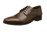 Zapatos derby Hush Puppies Bertrand solo 36,5€