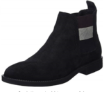 Botas para mujer Tommy Jeans solo 72,9€