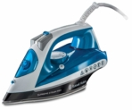Plancha Russell Hobbs Steam Pro solo 26,9€