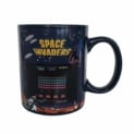 Taza Space Invaders solo 5€