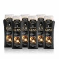 Schwarzkopf Gliss Champú Ultimate Repair solo 9,5€