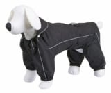 Traje impermeable para perros solo 1,8€