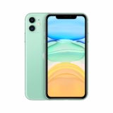 iPhone 11 64GB solo 677,9€