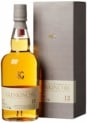 Glenkinchie Whisky Escocés, 700 solo 24,9€