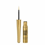 Rimmel London Ink Me Glam solo 5,9€