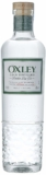 Oxley Gin  700 ml solo 28€