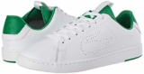 Zapatillas Lacoste Carnaby EVO Light-WT solo 45,2€