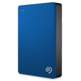 Disco Duro Seagate Backup Plus Slim de 5TB solo 120€