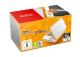 Nintendo New 2DS XL solo 99€