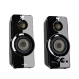 Altavoces Woxter Big Bass 95 solo 16,9€