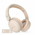 Energy Sistem Headphones 2 solo 19,9€