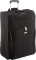Maleta Luggagezone 90 L