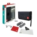 Kit de Inicio de Nintendo Switch solo 15€