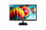 Monitor IPS 27″ FHD solo 139€