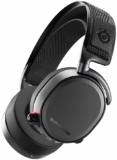 Auriculares SteelSeries Arctis Pro Wireless solo 173€
