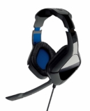 Auriculares PS4 Gioteck HC-P4 solo 8,9€