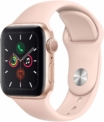 Apple Watch Series 5 (GPS) de 40mm solo 412,6€