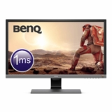 Monitor gaming 24,5″ BenQ 1ms Free-Sync solo 111€