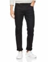 Vaqueros Jack & Jones slim solo 19,9€