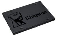 Kingston SSD A400 de 480GB solo 72€