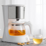 Cafetera YOULG solo 8,8€