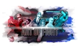 The Art of Fight Gratis