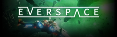 Everspace para Steam solo 4,6€