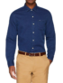 Camisa Pepe Jeans solo 34€