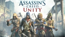 Assassin's Creed Unity GRATIS