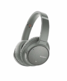 Sony WH-CH700NH auriculares inalámbricos solo 85€