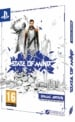 State of Mind – Special Edition solo 17,9€