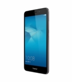 Honor 5C 2GB-16GB solo 59€