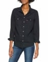 Blusa para Mujer Levi's Ultimate Western desde 39,9€