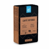 4 UDS Café molido Happy Belly solo 7,2€