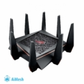 Router Gaming ASUS GT-AC5300 Tri-Banda solo 269,9€