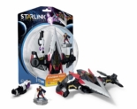 Juguete interactivo Starlink