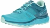 Zapatillas Salomon Trailster W solo 50€