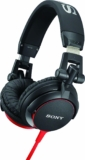 Auriculares Sony MDR-V55 solo 53,4€