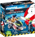 Playmobil Ghostbusters solo 11.1€