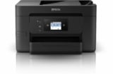 Impresora multifunción Epson Workforce solo 65,9€