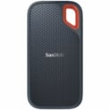 SSD Portable SanDisk Extreme 500 GB solo 86,3€