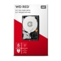 Disco Duro 6TB Western Digital RED