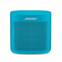 Altavoz Bluetooth Bose SoundLink Color II solo 71,9€